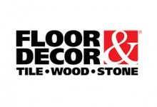 Press Release - Floor & Decor Austin
