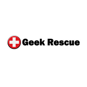 Message-on-Hold Script - Geek Rescue